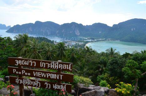 Tailandia (Phi Phi)-017