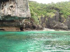 Tailandia (Phi Phi)-129