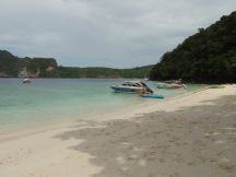 Tailandia (Phi Phi)-138