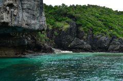 Tailandia (Phi Phi)-155
