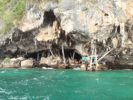 Tailandia (Phi Phi)-178_Viking Cave