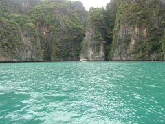 Tailandia (Phi Phi)-201