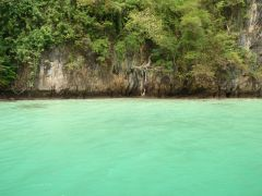 Tailandia (Phi Phi)-204