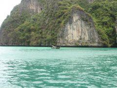 Tailandia (Phi Phi)-225