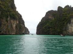 Tailandia (Phi Phi)-228