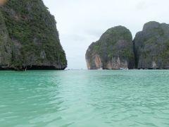 Tailandia (Phi Phi)-290