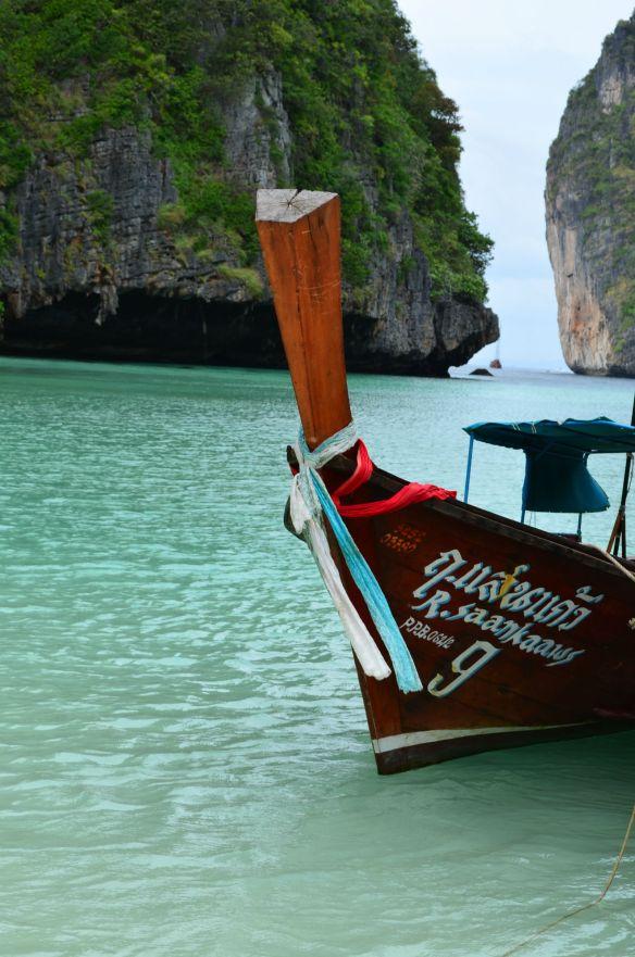 Tailandia (Phi Phi)-322