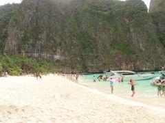 Tailandia (Phi Phi)-323