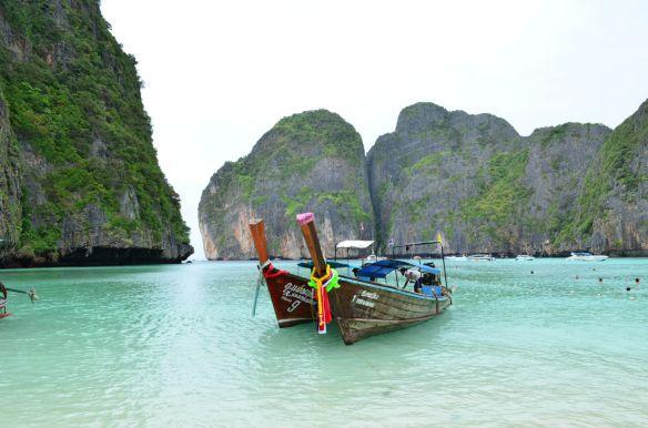 Tailandia (Phi Phi)-331