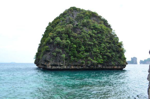 Tailandia (Phi Phi)-364