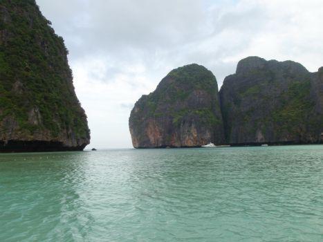 Tailandia (Phi Phi)-409