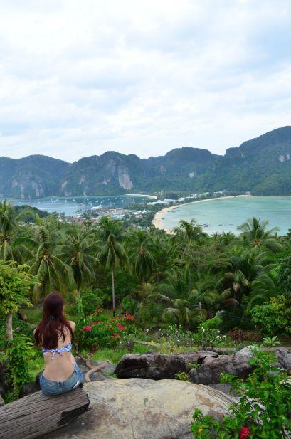 Tailandia (Phi Phi)-481