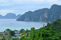 Tailandia (Phi Phi)-495