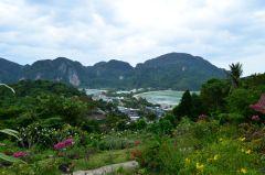 Tailandia (Phi Phi)-511