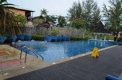Tailandia (Phi Phi)-526