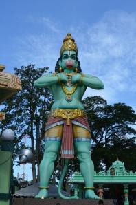 Malasia (KL)-023
