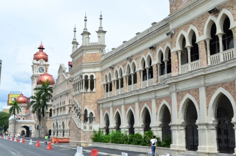 Malasia (KL)-133_Mederka square