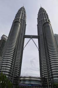Malasia (KL)-146