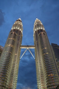 Malasia (KL)-294