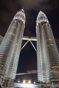 Malasia (KL)-324