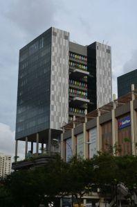 CingapuraA-052