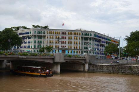 CingapuraA-067