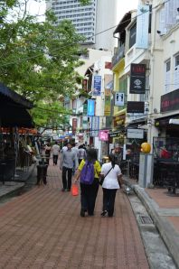 CingapuraA-076