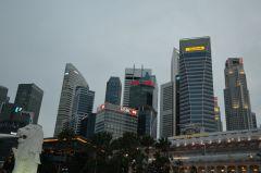 CingapuraA-194