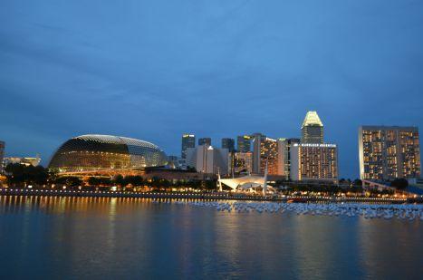 CingapuraA-199
