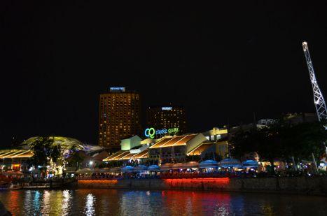 CingapuraA-247