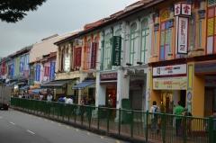 CingapuraA-305