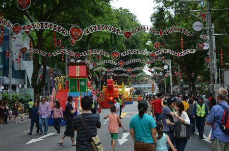 CingapuraA-347