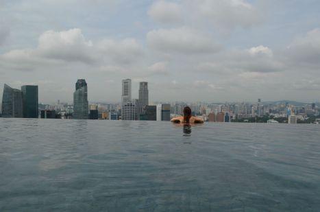 CingapuraB-091