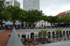 CingapuraB-198