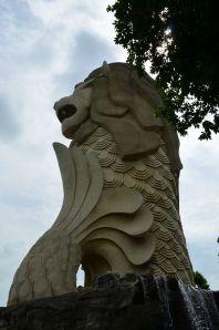 CingapuraB-588