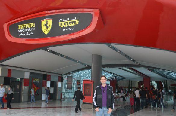 Emirados-056