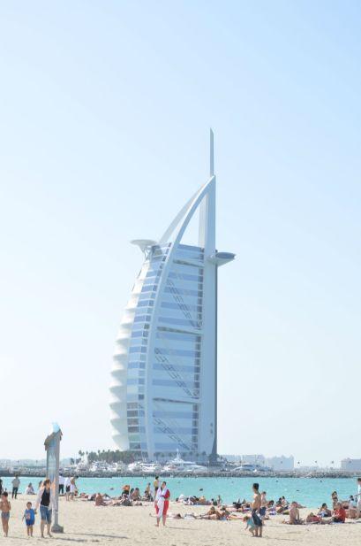 Emirados-318