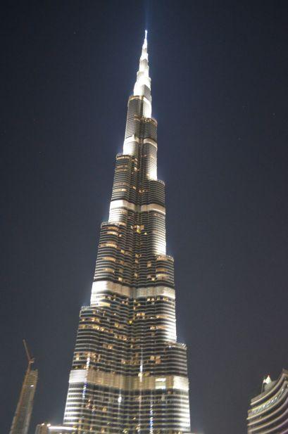 Emirados-339
