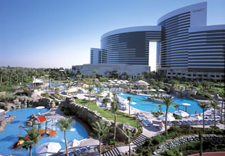 grand_hyatt_dubai_exterior_elevated