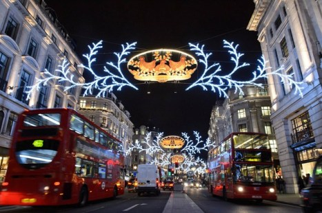 RegentST_CNT_15nov12_getty_b_646x430
