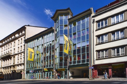 Wombat-s-City-Hostel-Munich-in-Muenchen
