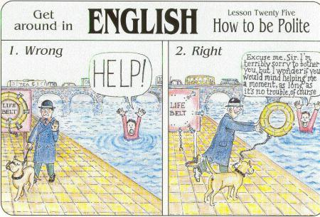 get-around-in-english-how-to-be-polite