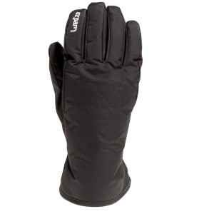 Adult Ski gloves