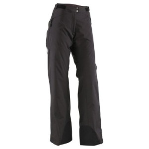 Wed'ze evoslide women's ski trousers